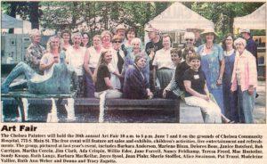 Members Pic 2002