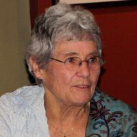 Madeleine Vallier