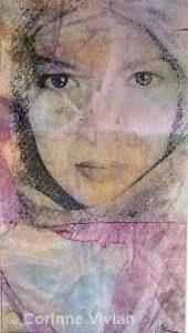 Keeper of Secrets | Corinne Vivian