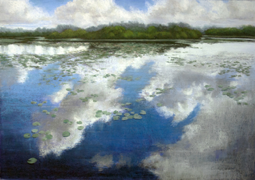 weins-cloud-reflections-pastels