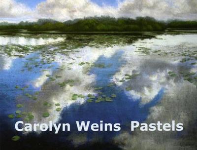 Carolyn-Weins-Pastels