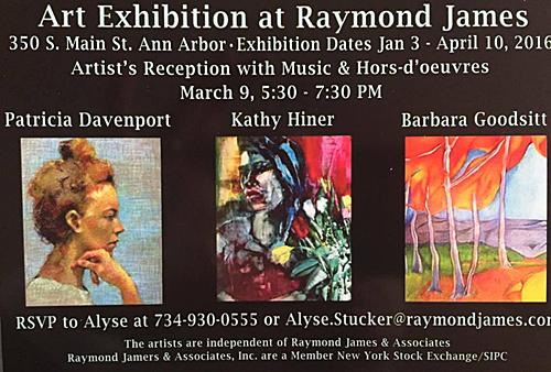 Davenport-Hiner Exhibit