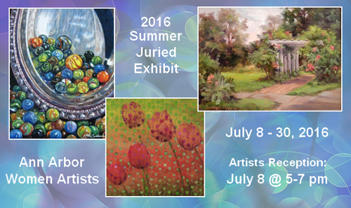 2016-aawa-summer-slide