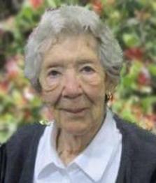 Joan Plohr