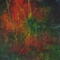 Where Angels Dwell | Watercolor | Sandy Knapp