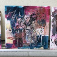 Art Set 5