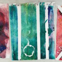 Art Set 6