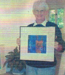 Barbara MacKellar 2002