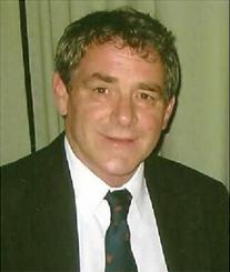 Mike Hahn