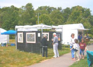 Art Fair 2013