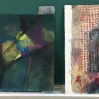 Carolyn Weins Art