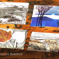 Janice Botsford | Oct 2020 Activity #1