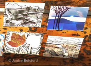 Janice Botsford   Oct 2020 Activity #1