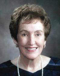 Mae Hostetler